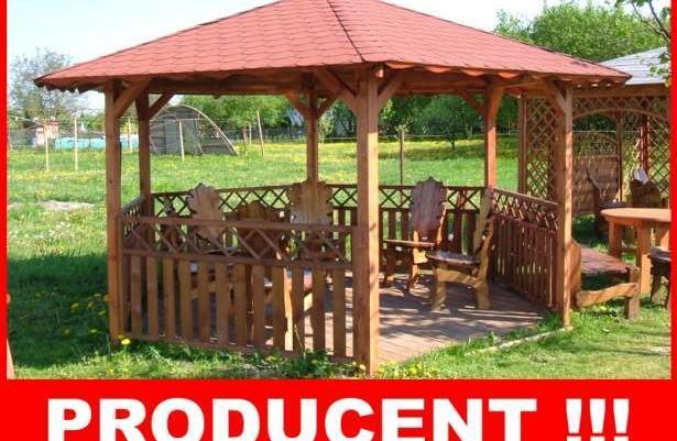 Meble Ogrodowe Producent Mazowieckie :  Ogrodowa  meble ogrodowe  Leszno w Leszno, Mazowieckie sprżedam