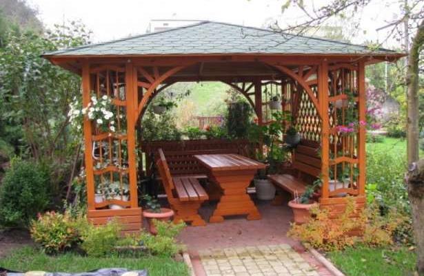 Meble Ogrodowe Drewniane Mazowieckie : ,schody,meble i ozdoby ogrodowe sprzedaż  Piaseczno, Mazowieckie