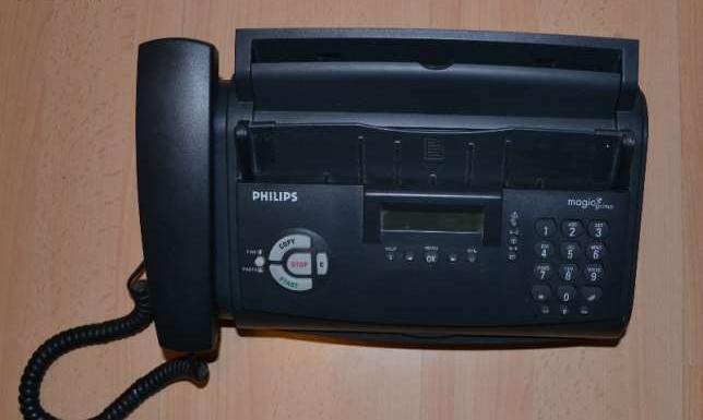 fax kopiarka telefon philips magic 3 sprzeda tychy. Black Bedroom Furniture Sets. Home Design Ideas