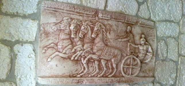 Kamien wiejski kamien polny kamien dekoracyjny imitacja piaskowca