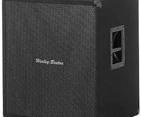 kolumna basowa 4x10 sprzedam harley benton b410h sprzeda jelenia g ra dolno l skie. Black Bedroom Furniture Sets. Home Design Ideas