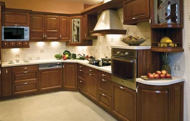 Kuchnie na wymiar szafy wnękowe TANIO sprzedaż  Żyrardów   -> Kuchnia Na Wymiar Cena Śląsk
