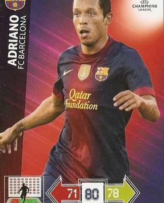 Panini Uefa Euro 2012 Album Review German Youtube Mein Album Euro 2012