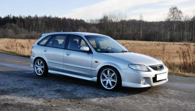 2001 mazda 323f 2 0 turbodiesel related infomation. Black Bedroom Furniture Sets. Home Design Ideas