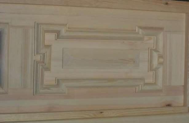 Drzwi Drewniane Siemasz Meble Na Wymiar Kuchnie Na Wymiar Parapety