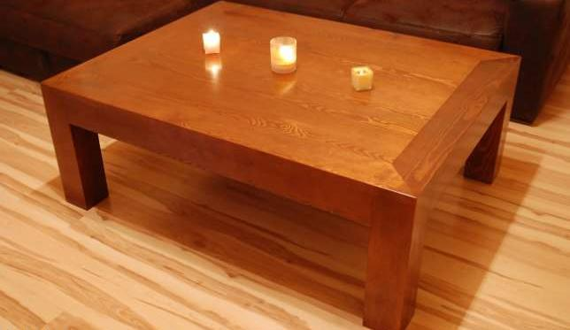 Meble Ogrodowe Drewniane Warminsko Mazurskie : Drzwi Drewniane Siemasz Meble Na Wymiar Kuchnie Na Wymiar Parapety