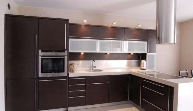 Meble kuchenne na wymiar NOWY DWÓR MAZOWIECKI sprzedaż   -> Meble Kuchenne Pl