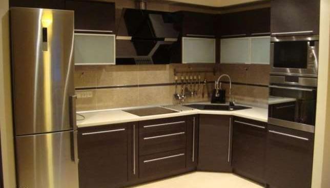MEBLE NA WYMIAR, kuchnie, szafy wnękowe,  CENY   -> Kuchnia Meble Ceny