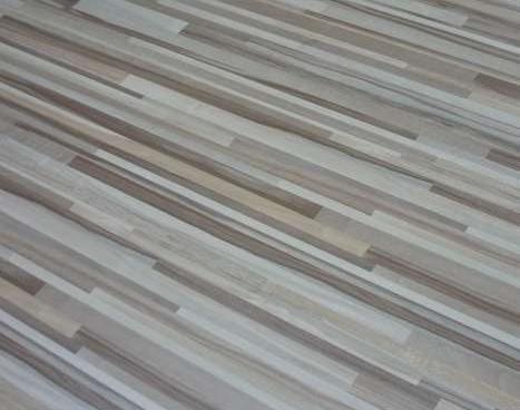 Panel podłogowy laminowany listone bianco classen