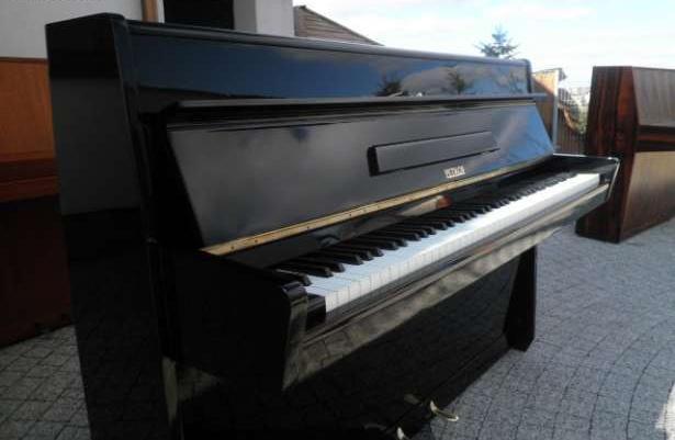Pianino calisia legninca petrof yamaha - Wschodnie centrum pianin
