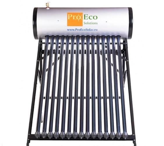 Podgrzewacz ciśnieniowy PROECO JNHP-200 Nowy produkt