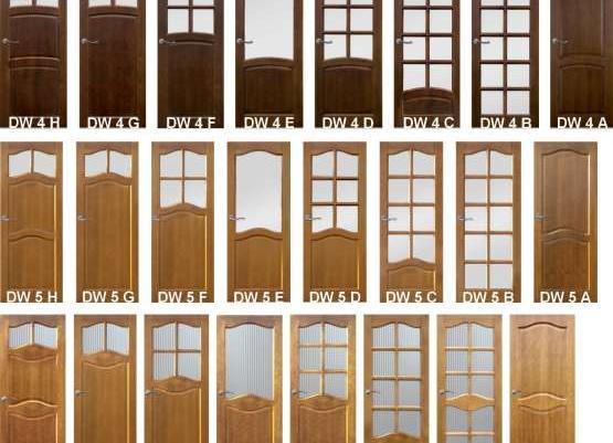 Izolacja pozioma fundamentów w starym domu