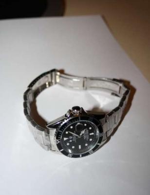 Replika zegarka Rolex