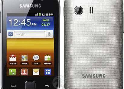 Samsung Young Cena - Up To Date Iphone 24-05-2014 12:19:23