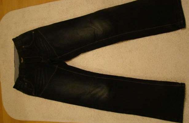 Spodnie firmy C&A, wzrost 158cm