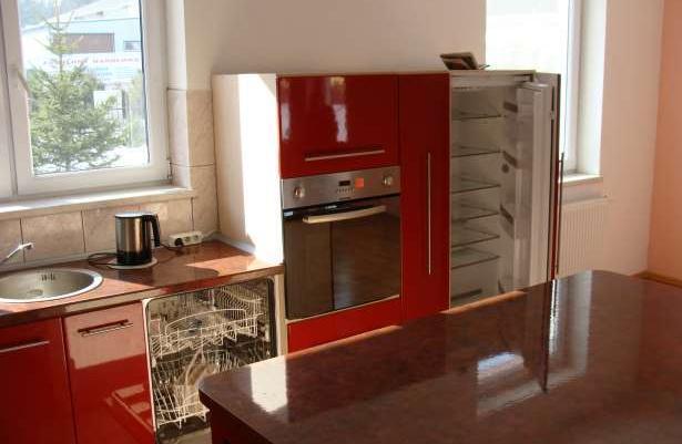 sprzedam meble kuchenne w zabudowie agd sprzeda szczecin zachodniopomorskie. Black Bedroom Furniture Sets. Home Design Ideas