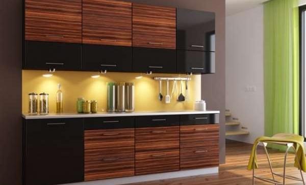 studio mebli kuchennych salon meblowy meblopol tarnowskie