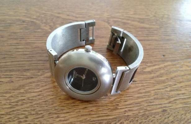 Zegarek damski Miyoko modern design