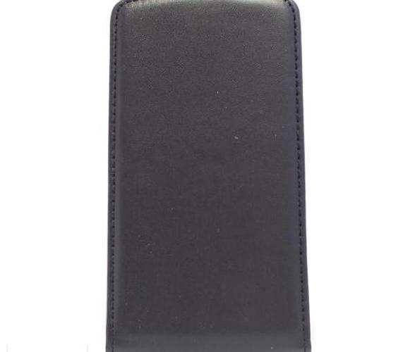 100 KABUR DO LG F60 LICYTACJA OD 1 zł ! Czarna Nowy produkt