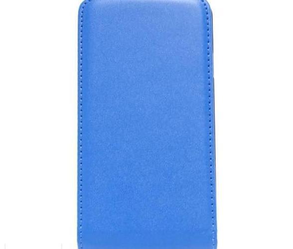 100 Kabur DO LG F60 LICYTACJA OD 1 zł ! Niebieska Nowy produkt