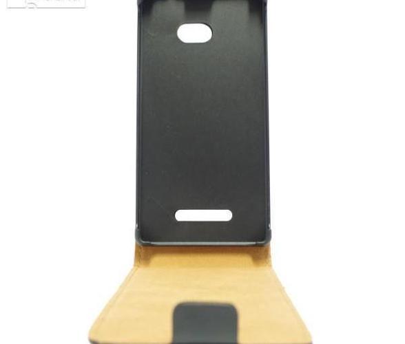 200 Kabur DO HTC 8X LICYTACJA OD 1 zł ! Czarna Nowy produkt