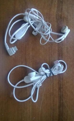 Ładowarka , kabel usb , słuchawki do samsunga