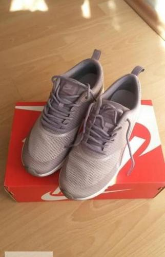 Air max thea nike Nowy produkt