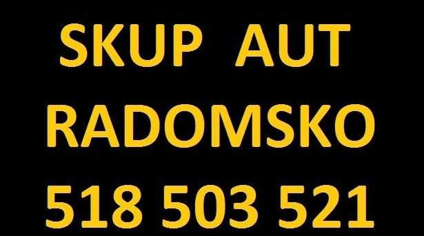 AUTO-SKUP- dobra cena, 502-853-151