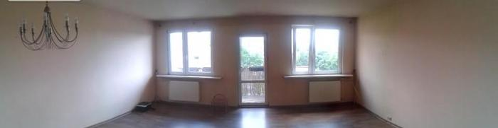 BIELSKO os. Piastowskie - mieszkanie 2-pokojowe, 37 mkw., parter