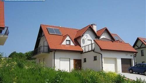 Bliźniak 125 m2 Raciborsko 507774706