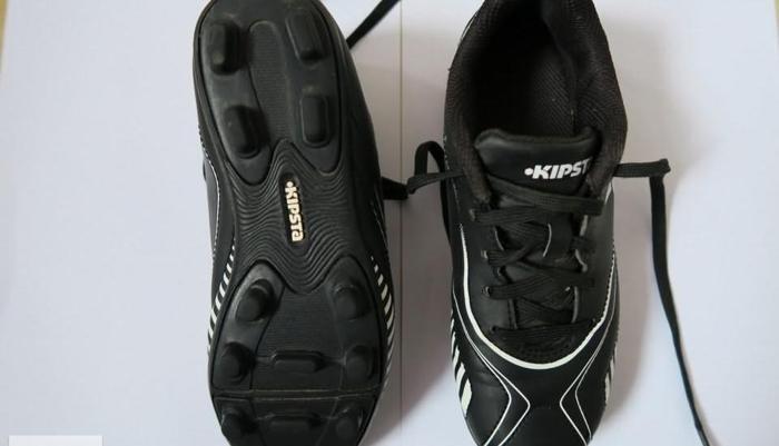 buty halowe do gry w piłkę Kripsa rozm.33