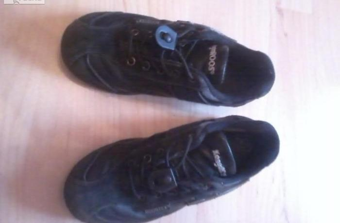 buty sportowe chłopięce nr 31