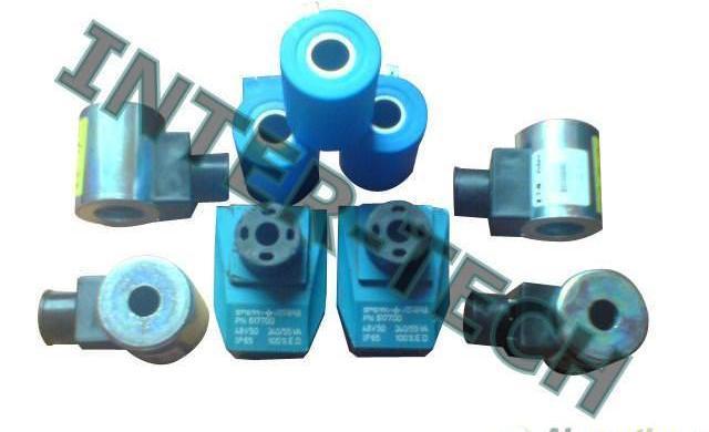 CEWKA CEWKI D-507834- 220 V/240V Nowy produkt