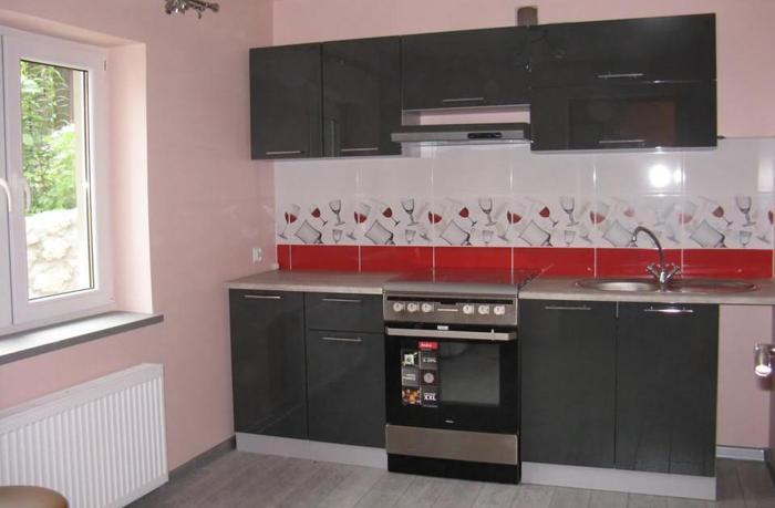 Dom 200m2 w Wieliczce sprzedam. 509-259-451
