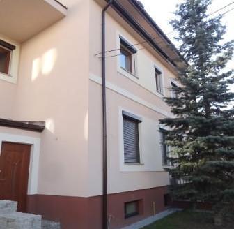Dom Warszawa Bielany, ul. Kiwerska 7 pokoi, 2-piętrowy, 1930 rok budowy, 5 851 PLN/ m2 mieszkalne