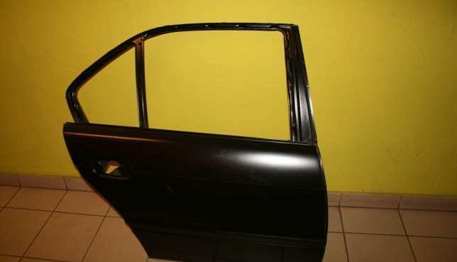 Drzwi nowe do BMW 7