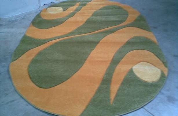 Dywan Frize Nowy 180x270 Warto Dywany Za Grosze Sprzedaż
