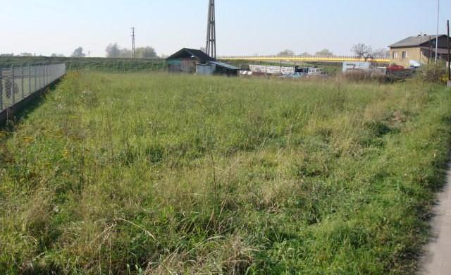 Działka budowlana 10 a z warunkami zabudowy, widok na całe Tatry okolice Zębu. 660-113-058.