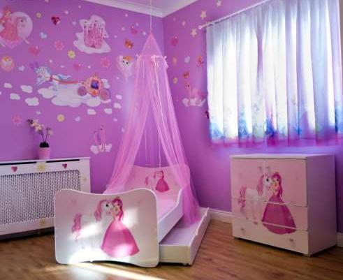 łóżeczko łóżko łóżka łóżeczka Dla Dziecka Dzieci Dziecięce