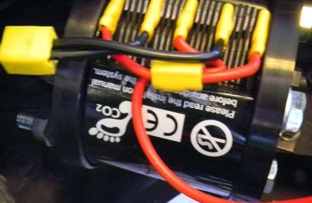 Generatory wodoru 30% oszczedn.paliwa ,tez BLACK BOX(ciezar.)
