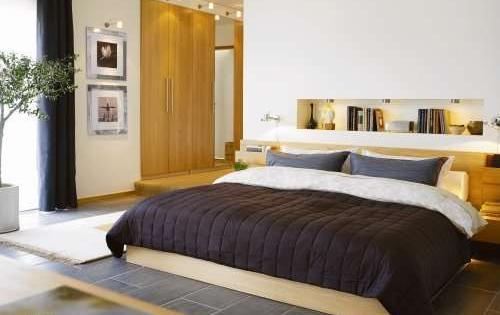Ikea Malm łóżko Z Komfortowym Materacem Ikea Sultan 180200 Sprzedaż