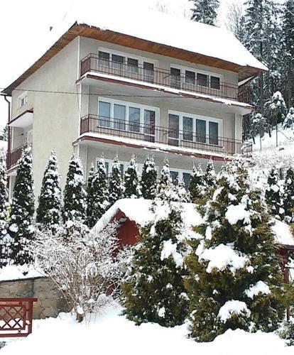 Jerzmanowice nowy dom sprzedam 602-221-234