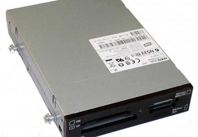 Klawiatura DELL SK-8115 USB UŻYWANA