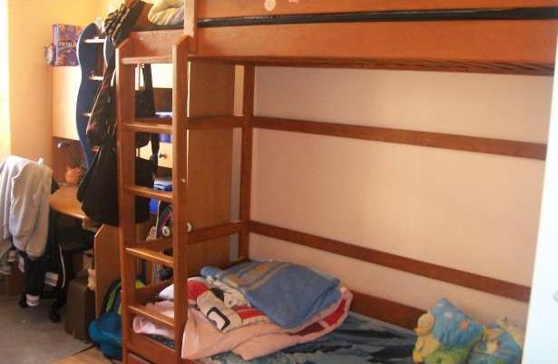 łóżko Piętrowe Sprzedaż Radomsko łódzkie