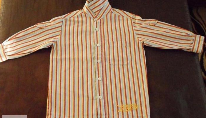 Koszula rozmiar 92
