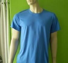 Koszulka męska. Bawełna organiczna, EKOLOGICZNA. THE EARTH COLLECTION Nowy produkt