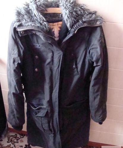 kurtka chłopięca z kapturem + spodnie r. 74-80