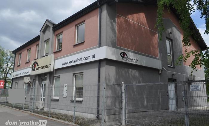 Lokal Łódź Górna, ul. Rzgowska 238 handel i usługi