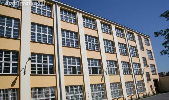 Lokal Łódź Polesie, ul. 1 Maja 87 2 pomieszczenia, 18 PLN/ m2 biuro