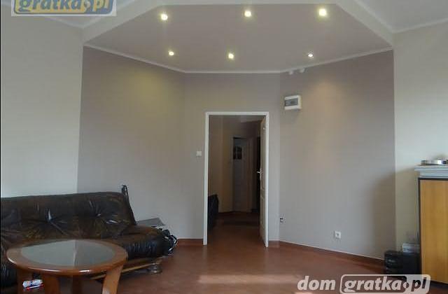 Lokal Łódź, ul. Kilińskiego parter, 3 047 PLN/m2 handel i usługi